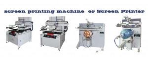 Sumglex Europe Corporation- Best Australian Screen Printing Machine Supplies