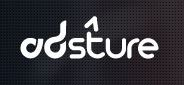 adsture - Digital Media Studio