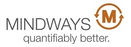 Mindways Software