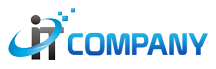 Web Development Company - itcompanyindia.in