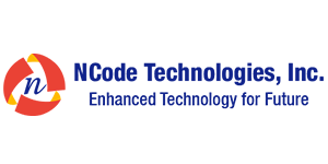 NCode Technologies - Custom Software Developer