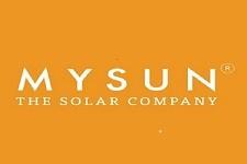 MYSUN - Rooftop Solar