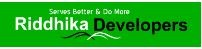 Riddhilka Developers - SEO Service Provider