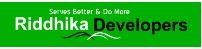 Riddhilka Developers - SEO Service Provider