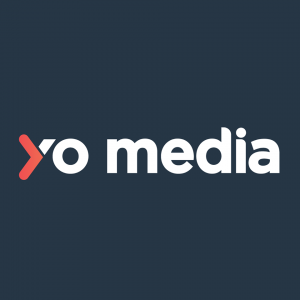Yo Media - SEO services