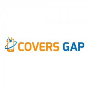 CoversGap - Printed mobile covers