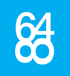 648 Group -  web and mobile platforms