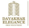 Davakhar Elegance - Real estate developer