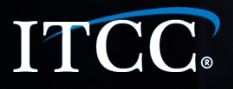 ITCC - IT Consulting Company