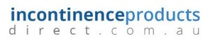 Incontinence Products Direct - Disposable incontinence products