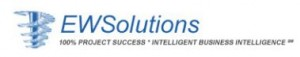 EWSolutions - Data management services