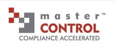MasterControl - quality and compliance system