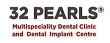 32 Pearls Dental Clinic