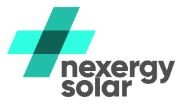 Nexergy Solar - Solar Panels