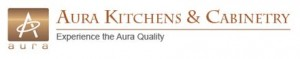 Aura Kitchens & Cabinetry - kitchen renovation & custom cabinets