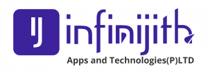 Infinijith Apps & Technologies PVT LTD