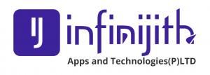 Infinijith Apps & Technologies PVT LTD