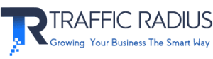 Traffic Radius  - SEO Melbourne