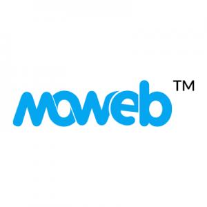 Moweb Technologies