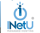 INetU - Managed Hosted Services
