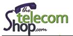 The Telecom Shop