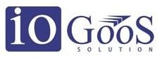 Iogoos Solution - Website Designing Services