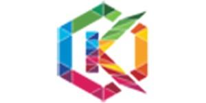 Cakiweb Solutions - Website Design
