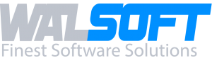 Walsoft - Software Solutions
