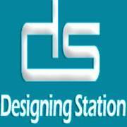 Designing Station - SEO