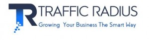 Traffic Radius - SEO