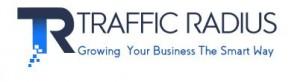 Traffic Radius - SEO