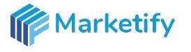 Marketify - SEO | PPC | Digital Marketing