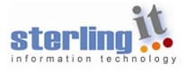 Sterling IT (Information Technology)