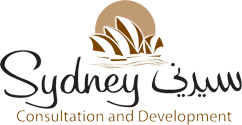 Sydney Consultation & Development
