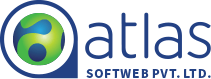 Atlas SoftWeb