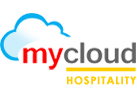 mycloud Hospitality - Hotel Software