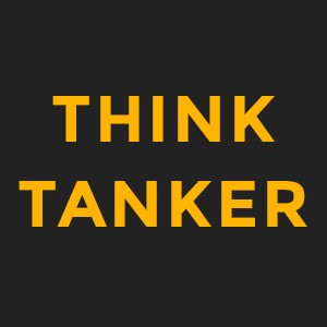ThinkTanker - Website Development