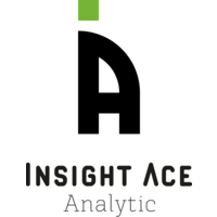 Insightace Analytic Pvt.Ltd