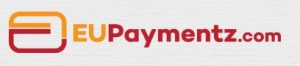 EU Paymentz - Payment processing solutions
