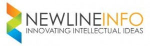 Newlineinfo - Software development