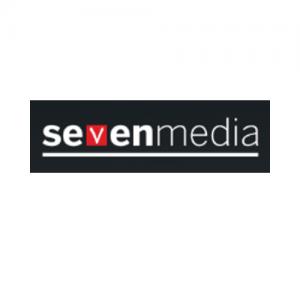 Seven Media - PR & Digital Agency
