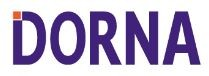 Dorna - Engineering Inspection Report