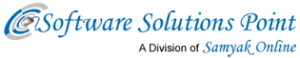 Software Solutions Point