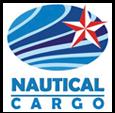 Nautical Cargo Pvt. Ltd. Cochin