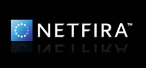 Netfira Pty Ltd
