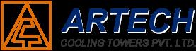 Artech Cooling Towers Pvt Ltd
