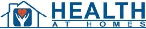 HealthatHomes