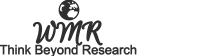 Western Market Research