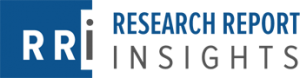 Research Report Insights