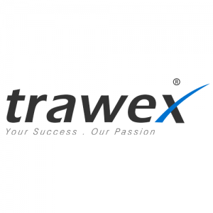 Travel Technology Solution - Trawex Technologies